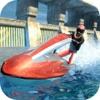 点击获取Ocean Ski Racing 3D