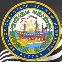 Codes for NH Laws, New Hampshire Codes Hack