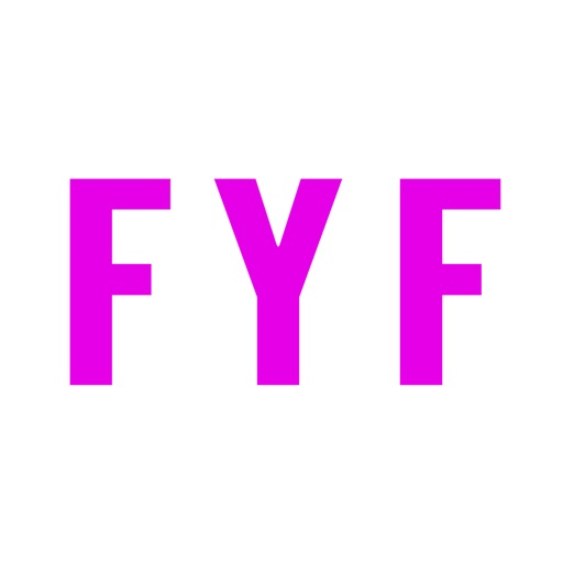 FYF Fest 2018 Official