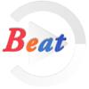 비트플레이어 - Beat Player