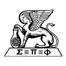 Sigma Pi Phi - Beta Xi Boule