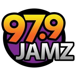 979 Jamz