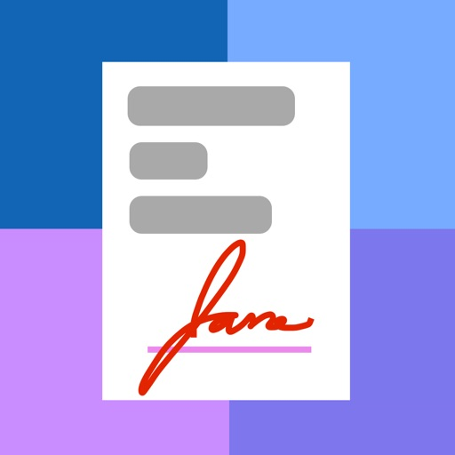 SwiftDocs: PDF File Manager