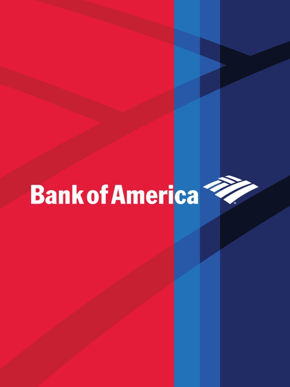 Bank of America  Events screenshot 3
