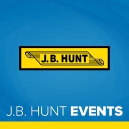 JBHT Events