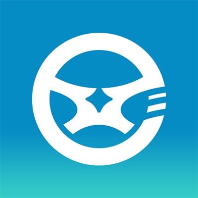 享好车 ios app