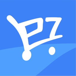 ezbuy - global shopping and deals