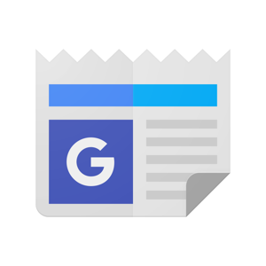 Google News & Weather News app