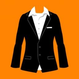 JobPro: Get Dressed!