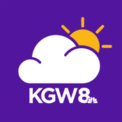 Portland Weather From Kgw 8 app review
