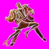 How To Dance Bachata - iPhoneアプリ