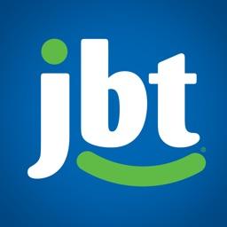 JBT MOBILE APP