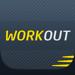 163.Workout: Gym tracker & planner