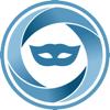 Private Browser + USA Wifi VPN