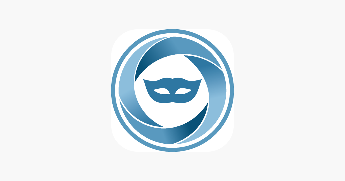 Private Browser + USA Wifi VPN on the App Store