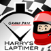 Harry's LapTimer Grand Prix