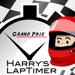 Harry's LapTimer Grand Prix