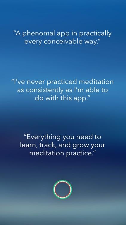 Timeless | Meditation screenshot-4