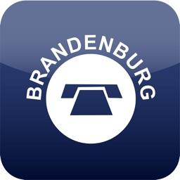 Brandenburg Telephone Book