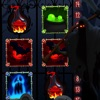 Halloween Slot-Funny Puzzle Games