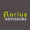 Florius Adviseurs Netwerk