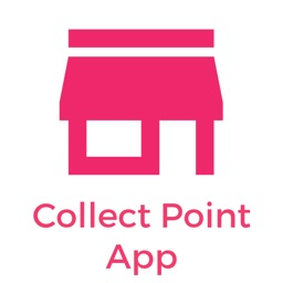 Collect Point App
