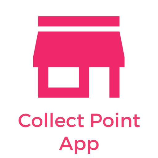 Collect Point App by Convenient Collect Ltd on