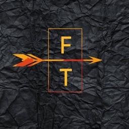 Focus T