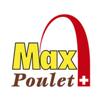 Max Poulets