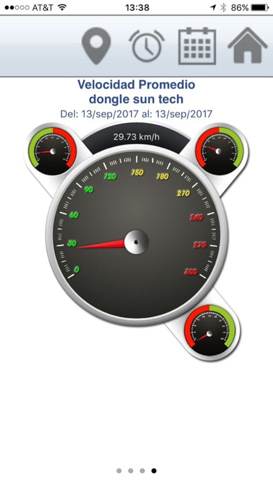 QboCaptura de pantalla de3