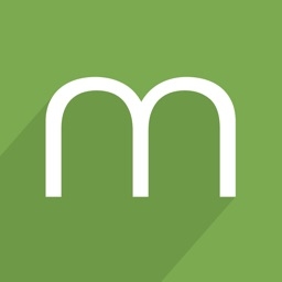mTrip Travel Guides (Offline)