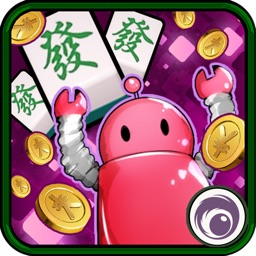 Street Gambler