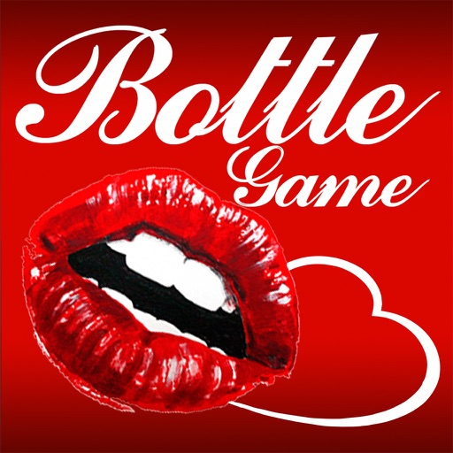 BottleGameChat