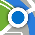 Shareloc: Location Sharing icon