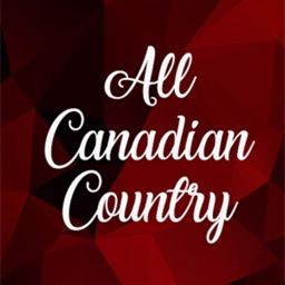 All Canadian Country