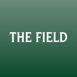The Field Magazine INT