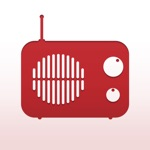 Hack myTuner Radio - Live Stations