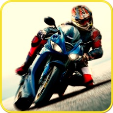 Activities of Real Moto Racing Stunts Tracks