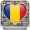 Romanian Apps
