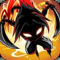 Codes for Parkour Ninja-cool fun running Hack