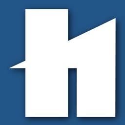 HUDFCU MOBILE BANKING