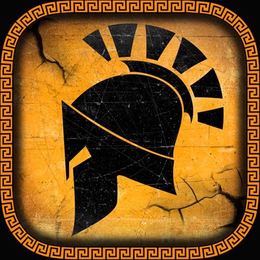 Titan Quest HD
