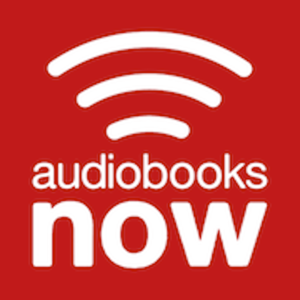 Audiobooks Now Audio Books ios app