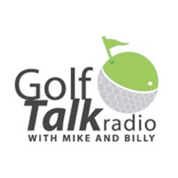 Golf Talk Radio