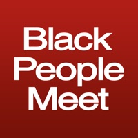 Blackpeoplemeet com iphone app