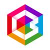 Bakaláři - oficiální aplikace - Bakaláři software s.r.o.