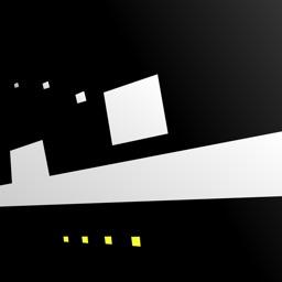 Polarity - the game
