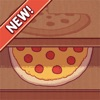 Good Pizza, Great Pizza Reviews
