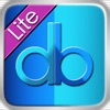 Dual Browser Lite