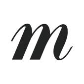 Madame Figaro, le news féminin
